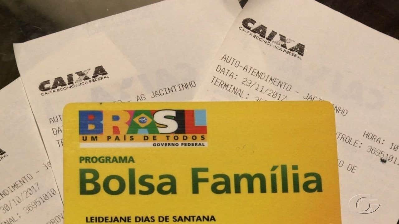 Reforma no Bolsa Família está cada vez mais próxima dos brasileiros