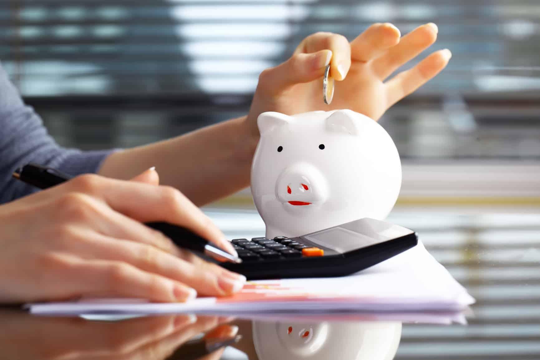 Investir na aposentadoria privada pode diminuir valor do Imposto de Renda em 2021