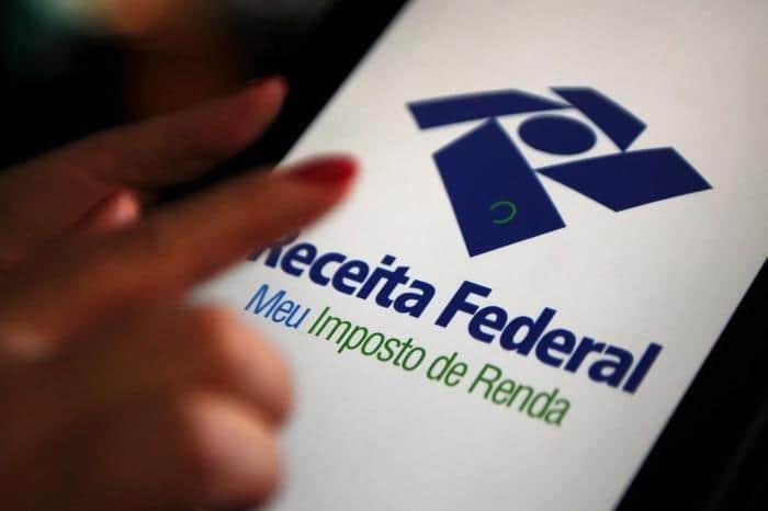 Alterações nas alíquotas do IRPF estão em pauta na reforma tributária