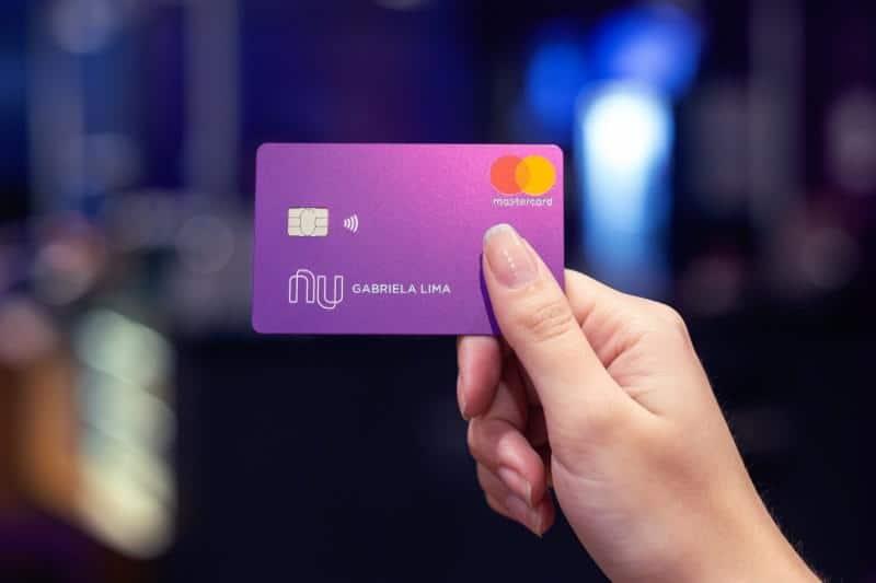 Como conseguir aumento de limite no cartão Nubank? Aprenda e veja se vale a pena