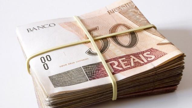 Empréstimo para negativados: Caixa oferece opção sem consulta ao SPC/Serasa