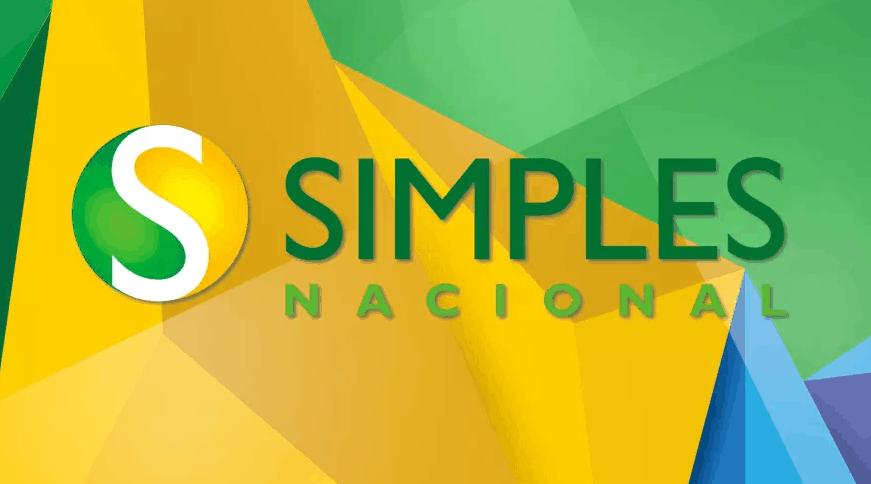 Imposto do Simples Nacional