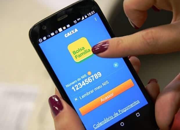 Aplicativo Bolsa Família: App dá acesso às principais informações do programa