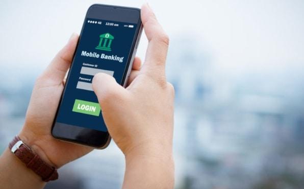 Banco digital multiplica programa de pontos do seu cartão de crédito; confira! (Reprodução/Internet)