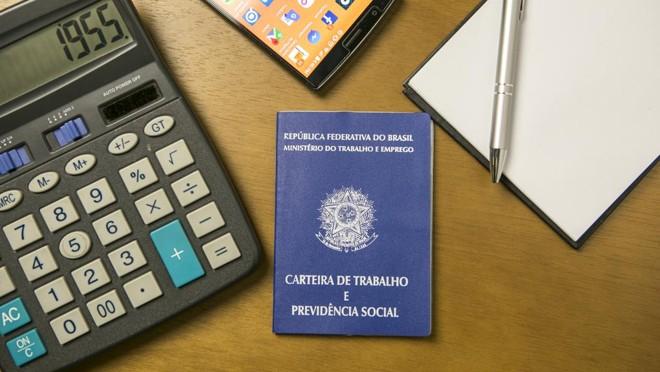 Entenda como o INSS contabiliza o tempo de contribuição dos segurados