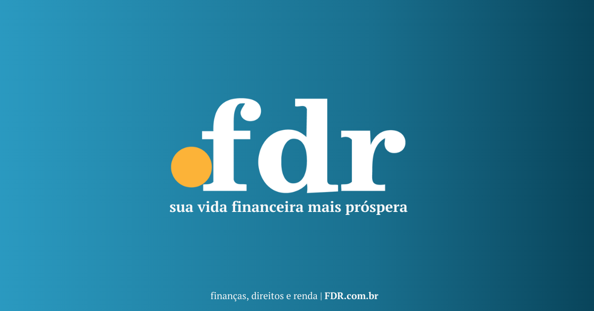 Descontos em dívidas do IPTU do Rio de Janeiro podem chegar a taxas surpreendentes