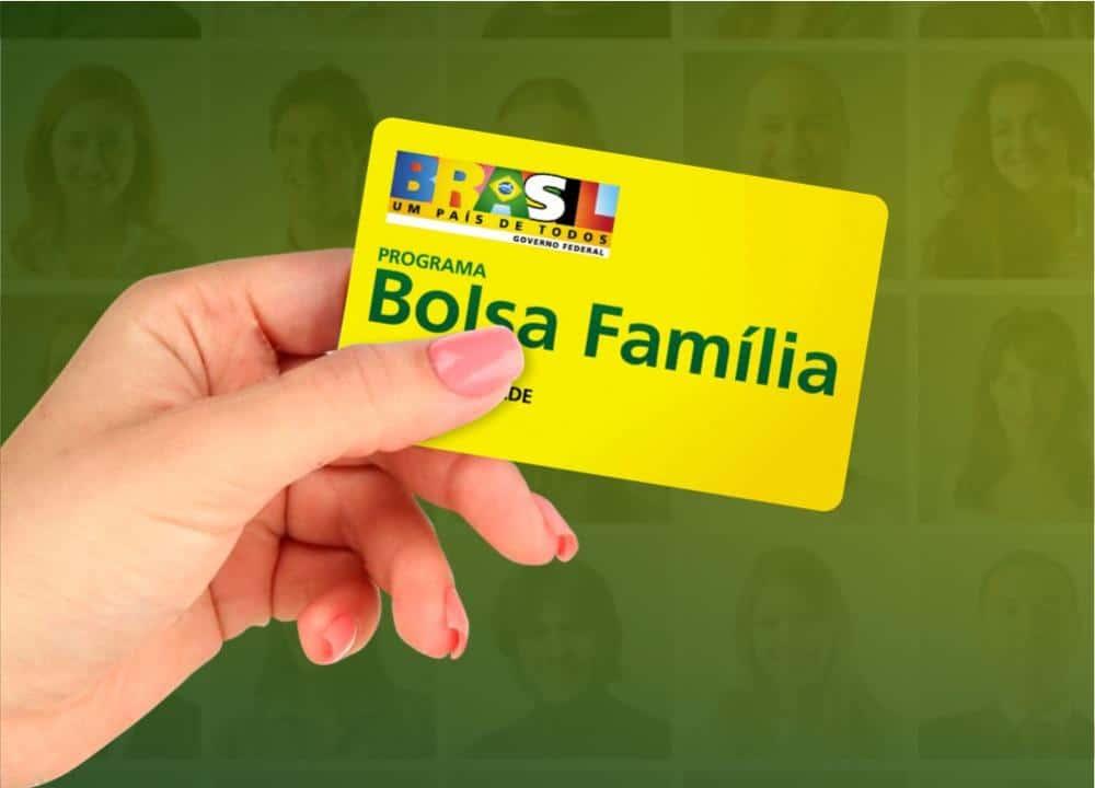 13° salário do Bolsa Família tem data definida para pagamentos