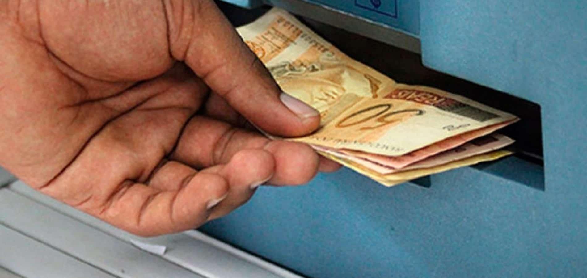 13° salário no Piauí: 5% das prefeituras deixaram pagamento para 2020