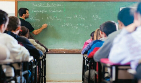 Reforma da Previdência: novas regras para a aposentadoria INSS dos professores