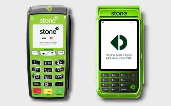 Stone traz conta digital visando as micro empresas