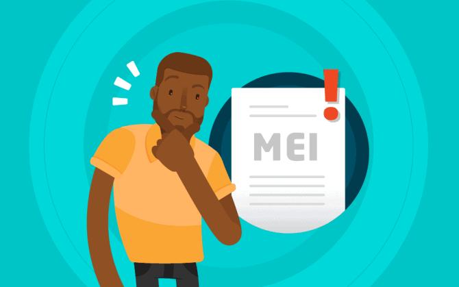 MEI: como regularizar seu micro empreendimento?