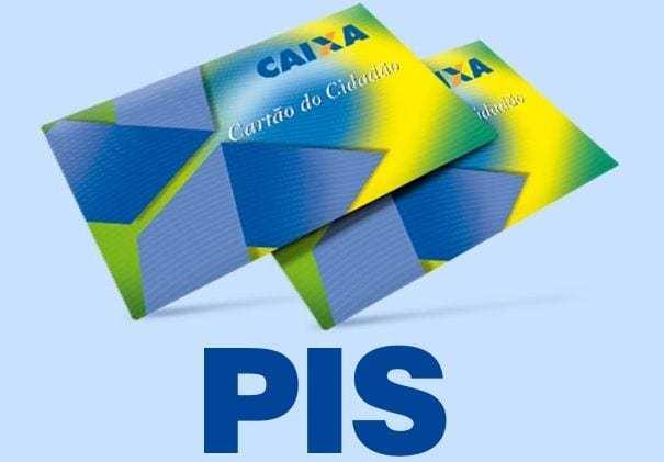 Calendário PIS se aproxima do 5° lote de pagamento
