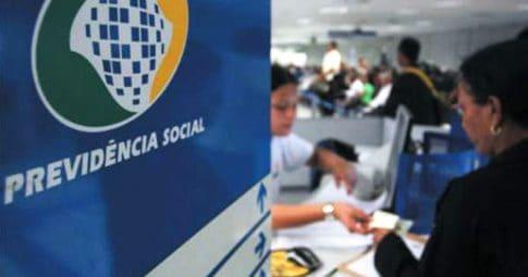 Descontos do INSS no salário do trabalhador serão alterados após reforma