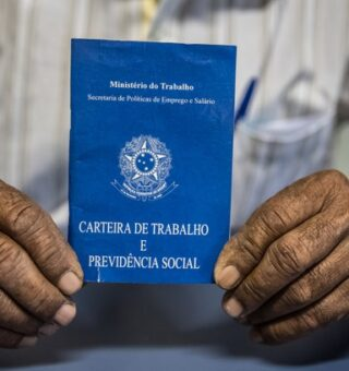 Seguro desemprego 2020: regras, funcionamento e requisitos para receber