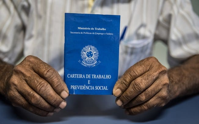 Seguro Desemprego dará oportunidade para qualificação profissional, segundo plano do governo