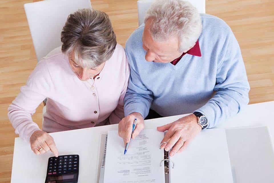 Governo lança cartilha com dicas de educação financeira para aposentados e pensionistas
