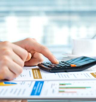 3 dicas de como NÃO usar os R$600 do Bolsa Família