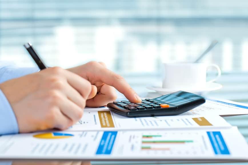 Reserva para início de ano: como planejar os gastos de 2020