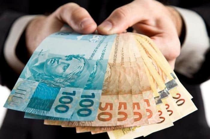 Quais cuidados tomar na hora de contratar um empréstimo consignado? Veja!