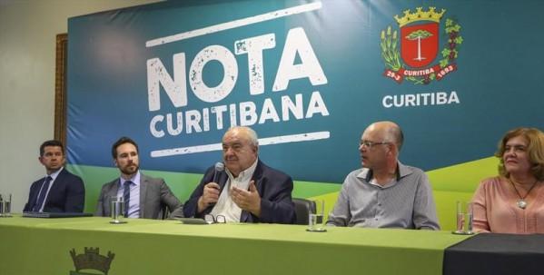 IPTU de Curitiba: termina sábado (30) prazo para solicitar descontos