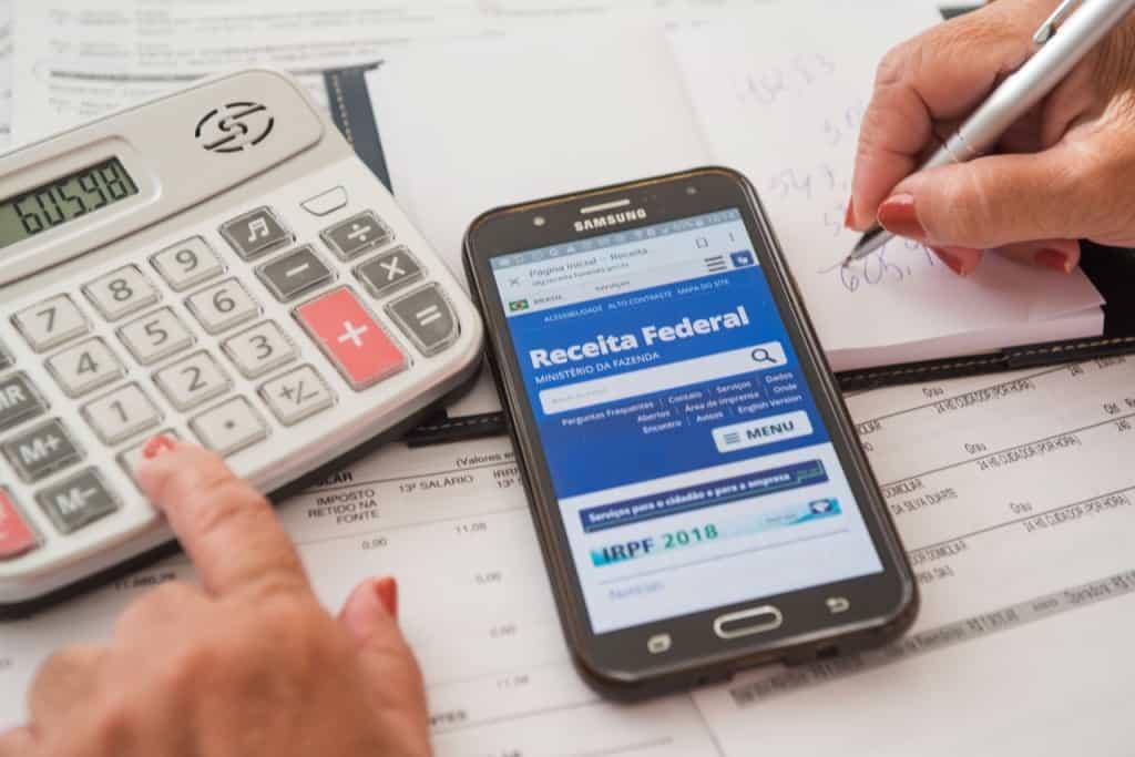 Deduções fiscais do IRPF: como se beneficiar?