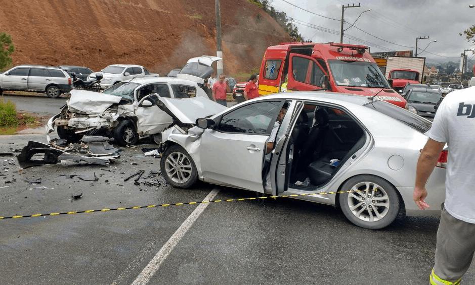 Sem o DPVAT quem se responsabiliza pelas vítimas de trânsito?