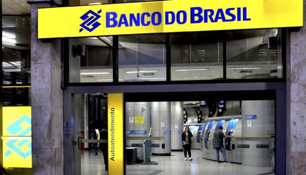Privatização do Banco do Brasil preocupa especialistas; entenda o motivo