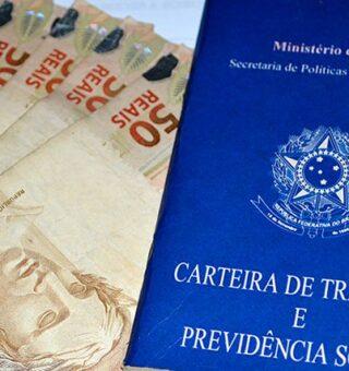 Auxílio de R$600 vai incluir mais categorias com nova aprovação do Senado