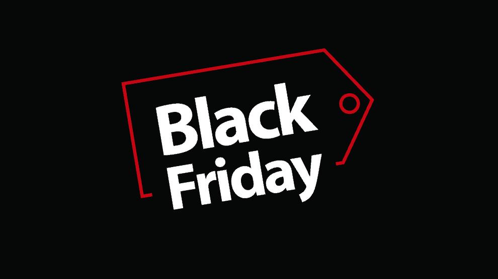 Empresas iniciam promoções da Black Friday 2019 no Brasil » FDR - Terra