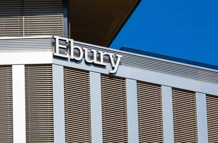 Santander compra fintech Ebury e mira nas pequenas empresas