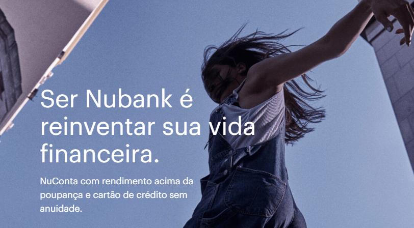 Nubank: Guia definitivo para ser aprovado e não pagar mais tarifas