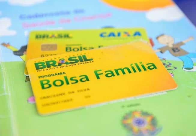 Condicionalidades do Bolsa Família: regras para manter o benefício