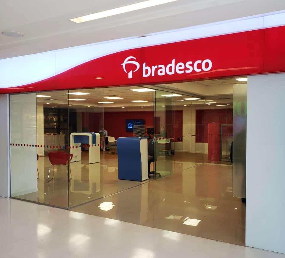 Bradesco e C6 Bank planejam união histórica no setor bancário (Reprodução/Internet)