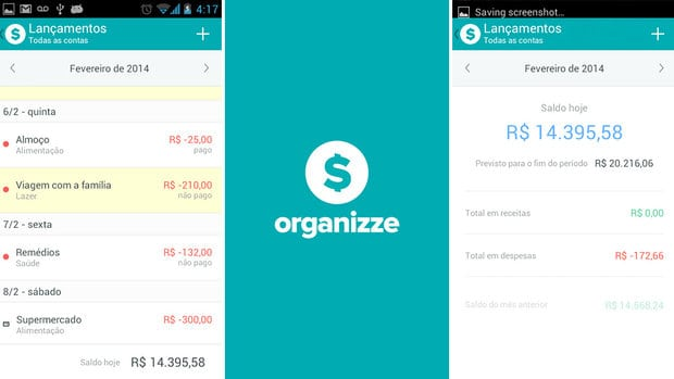 Aplicativos para controle financeiro: conheça!