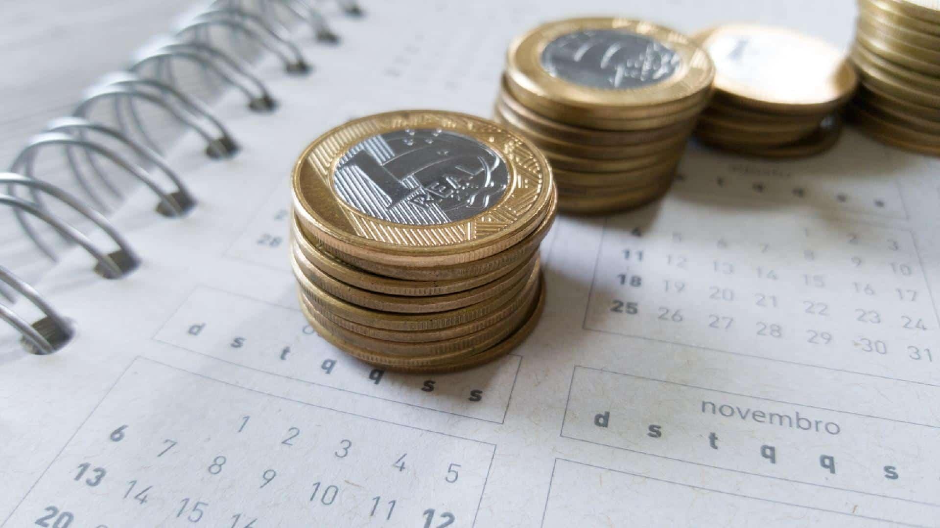 Mutirão de bancos alcançou número impressionante em negociações