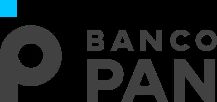 O espetacular investimento em Banco Pan: 196% de valorização!