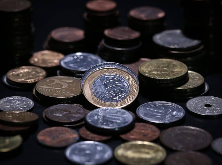 Empréstimo Bolsa Família: saiba quem pode solicitar o crédito