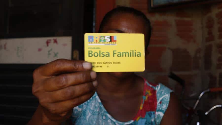 Calendário Bolsa Família: termina nessa semana cronograma de novembro