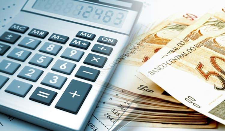 Planejamento financeiro: como usar seu salário da melhor forma?