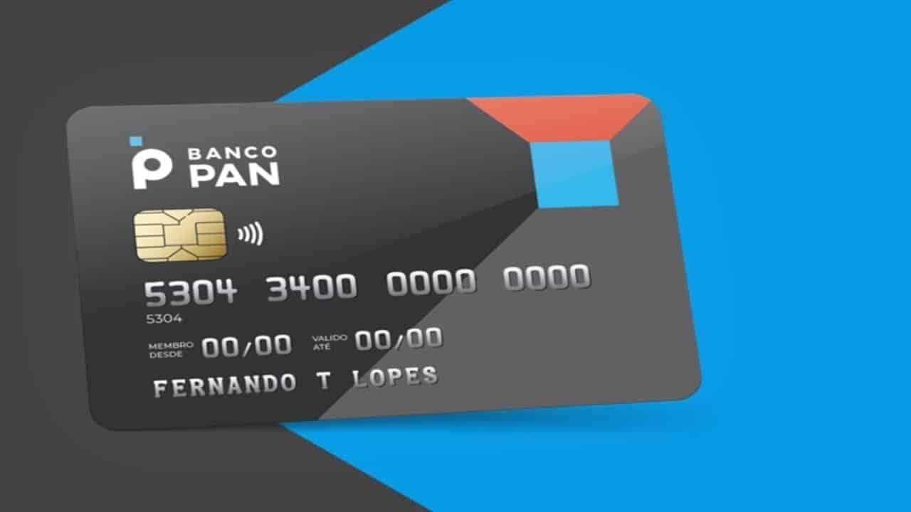 Santander divulga relatório com análise sobre o Banco PAN