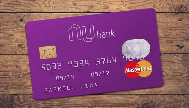 Cartão Nubank: vale a pena pedir?