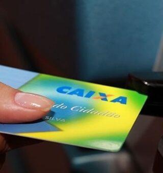Saque do FGTS pode ser feito sem Cartão Cidadão? Entenda!