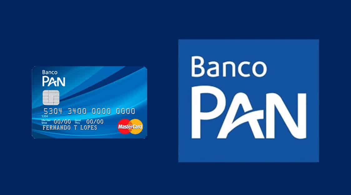 Banco PAN é impedido de fazer empréstimo para aposentados
