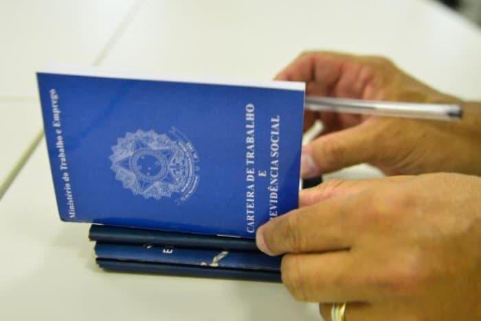 ATENÇÃO, trabalhador! Seus direitos serão alterados na reforma administrativa