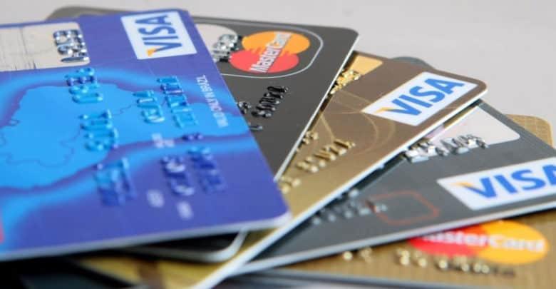 Dica Nubank: como organizar os pagamentos no crédito?