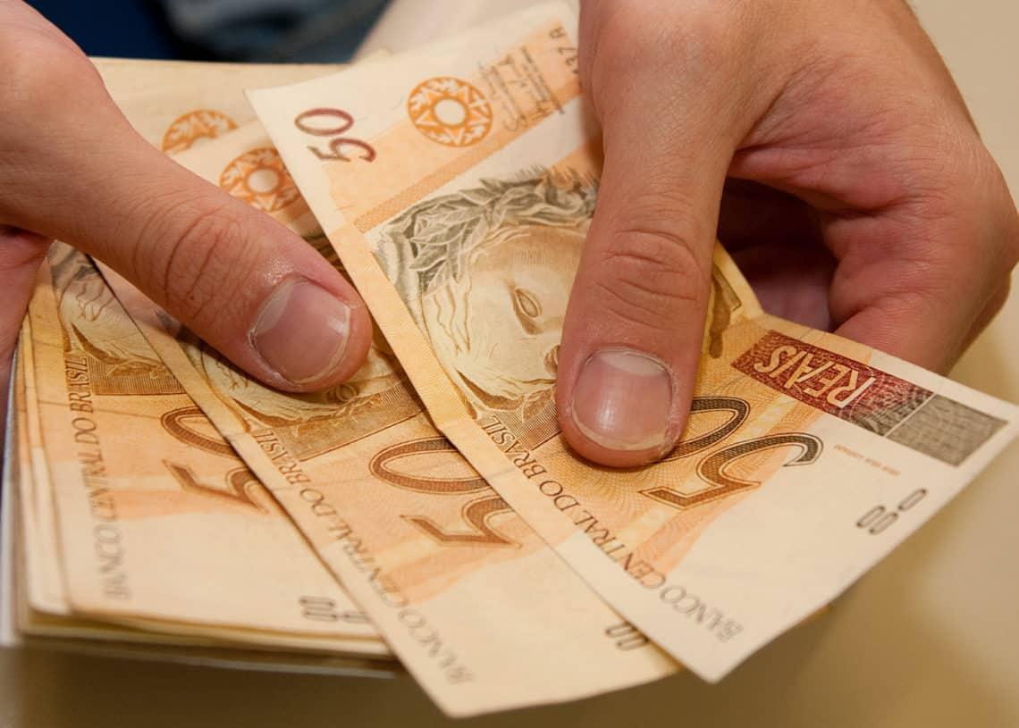 Confirmada a devolução de R$57 milhões aos aposentados do INSS