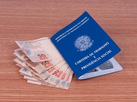 Seguro desemprego paga NOVAS parcelas na poupança da Caixa TEM (Imagem: Reprodução/ Diário do Nordeste)