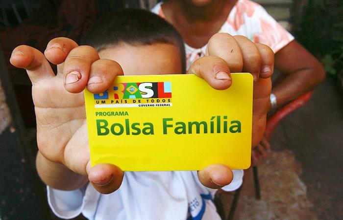 Inscrição Bolsa Família é feita em pontos da assistência social; saiba onde
