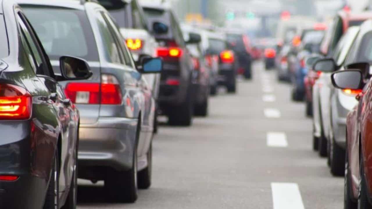 IPVA em Minas Gerais: motoristas podem parcelar dívida