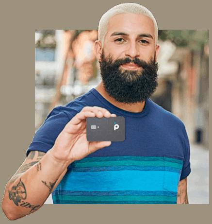 Cartão de crédito PAN Anuidade Zero: Veja como solicitar/fazer o SEU!